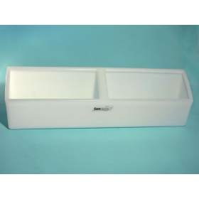 Metal Hardware Supplies - Wholesale Marine Bait Tanks & Storage