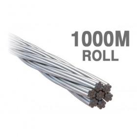 7x7_wire_rope_stainless_steel_1000_metre_roll-500x500