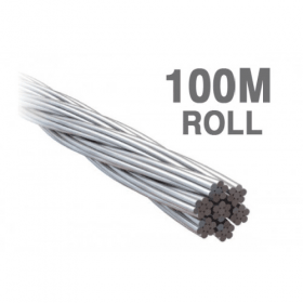 7x7_wire_rope_stainless_steel_100_metre_roll-500x500_jpg