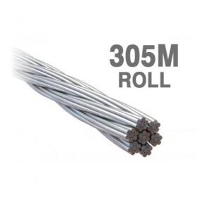 7x7_wire_rope_stainless_steel_305_metre_roll-500x500