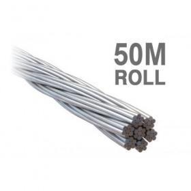 7x7_wire_rope_stainless_steel_50_metre_roll-500x500