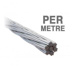 7x7_wire_rope_stainless_steel_per_metre-500x500