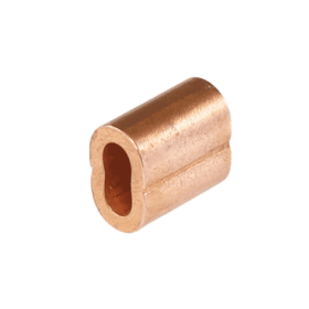 cp_clamp_swage_sleeves_copper-500x500