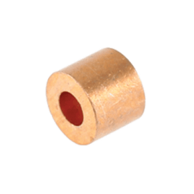 cps_single_wire_swage_sleeves_copper-500x500