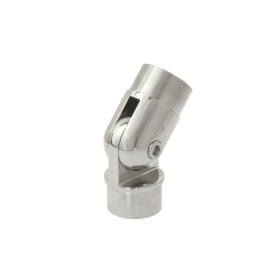 p5010_adjustable_connector_mp_stainless_steel-500x500_368630721