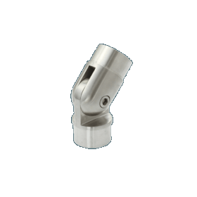 p5010_adjustable_connector_sf_stainless_steel-500x500_210761416