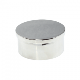 p5020_standard_end_cap_mp_stainless_steel-500x500_1763660527