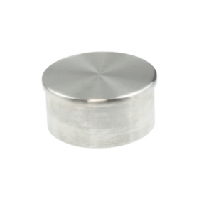 p5020_standard_end_cap_sf_stainless_steel-500x500