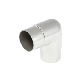 p5055_flush_elbow_mp_stainless_steel-500x500
