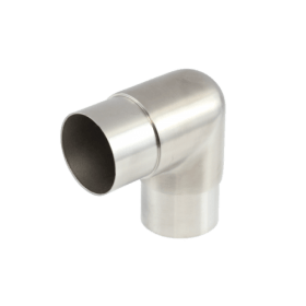 p5055_flush_elbow_sf_stainless_steel-500x500