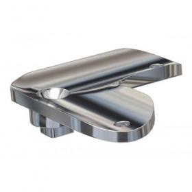 p5220r-mp_top_saddle_stainless_steel-500x500