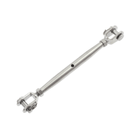 s312j_rigging_screw_jaw_jaw_stainless_steel-500x500