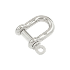 s360_cast_dee_shackle_stainless_steel-240x240_1177465121