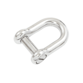 s360c_slot_head_dee_shackle_stainless_steel-500x500