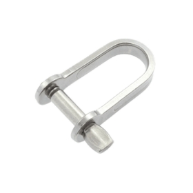 s361_lightweight_strip_shackle_stainless_steel-500x500