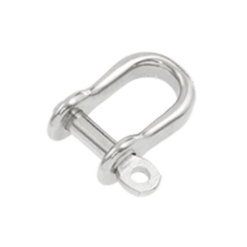 s361r_semi_round_dee_shackle_stainless_steel-500x500