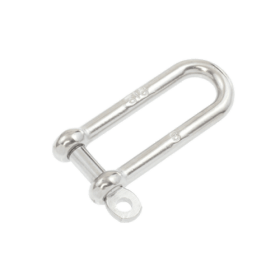 s362_cast_long_dee_shackle_stainless_steel-500x500