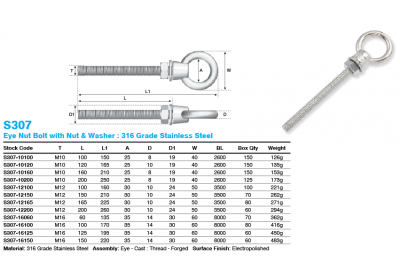 s307_eye_nut_bolt_with_nut_and_washer_dimensions